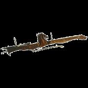 Арбалет BR-1-C