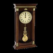 Часы настенные HL-C-026-A