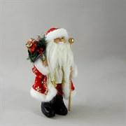 Кукла Дед Мороз OG-30192