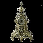 Часы Перфорадо, золото BP-27040-D
