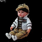 Кукла подарочная PD-VD-24437
