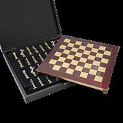 Шахматный набор Ренессанс MP-S-9-36-R