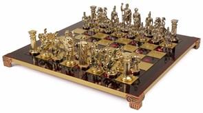 Шахматный набор Греко-Романский Период MP-S-11-44-R