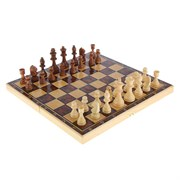 Шахматы Классика SA-SH-015