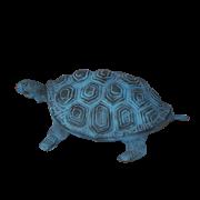 Фигурка декоративная Черепаха GI-1119