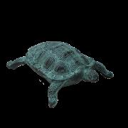 Фигурка декоративная Черепаха GI-1123