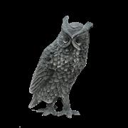 Фигурка декоративная Сова GI-1475