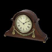 Часы настольные HL-C-343-B-02