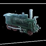 Модель паровоза RD-1210-A-5445