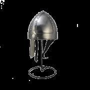 Шлем назальный NA-36078