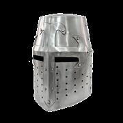 Шлем крестоносца NA-3638