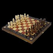 Шахматы с доской Тура SA-SH-504