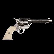 Револьвер,  Миротворец  США, 1873 г. калибр 45 DE-1150-NQ