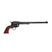 Револьвер кольт  Peacemaker    Миротворец   калибр 45,  1873 г. DE-7303