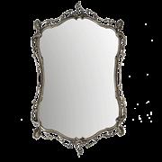 Зеркало в прихожую настенное Бикош BP-50103-A