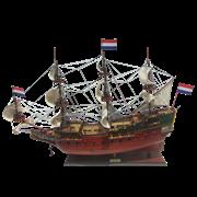 Модель парусника  Batavia, Голландия TS-0055-P