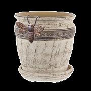 Фигурка декоративная Пчела YM-CR-5130