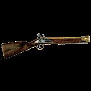 Мушкетон пиратский 18 века DE-1094-L