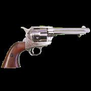 Револьвер Кольта Peacemaker  калибр 45, США 1873 г. DE-1106-NQ