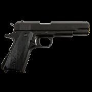 Пистолет автоматический Кольт 45 калибра 1911 года DE-1312