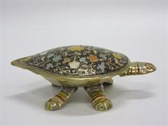 Шкатулка  Черепаха BE-2000172