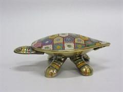 Шкатулка  Черепаха BE-2000175