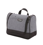 Несессер TOILETRY KIT Венгер (Wenger) 2379424512