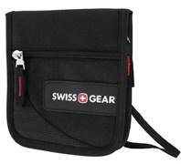 Кошелёк на шею Swissgear SA18312168