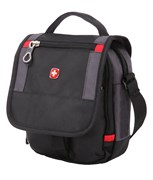 Сумка-планшет Swissgear SA1092239