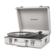 Проигрыватель Crosley Executive Turntable CR6019D-SA