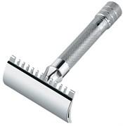 Cтанок Т- образный для бритья Merkur 9015001