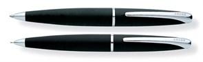 Набор: шариковая ручка и механический карандаш Cross 881-3