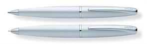 Набор: шариковая ручка и механический карандаш Кросс (Cross) 881-1