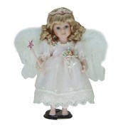 "Кукла ""Ангел"", H30 см"