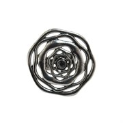 Кольцо (размеры 16, 17, 18, 19)