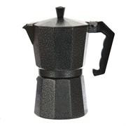 Кофеварка 450л L18 W11 H20 см