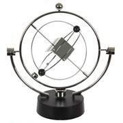 Маятник-антистресс, L13 W23 H26 см
