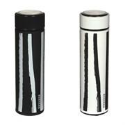 Термос с фильтром 400 мл, L6,5 W6,5 H22,5 см