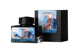 Флакон чернил Pierre Cardin 50мл, серия City Fantasy PC332-L4