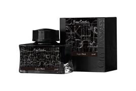 Флакон чернил Pierre Cardin 50мл, серия City Fantasy PC332-L12