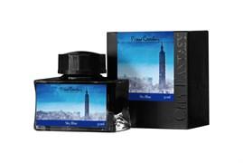 Флакон чернил Pierre Cardin 50мл, серия City Fantasy PC332-L14