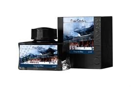 Флакон чернил Pierre Cardin 50мл, серия City Fantasy PC332-L16