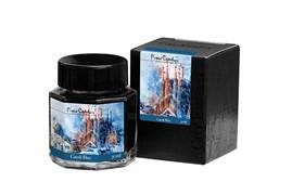 Флакон чернил Pierre Cardin 30мл, серия City Fantasy PC332-S4