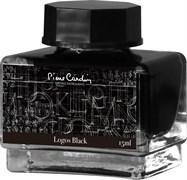 Флакон чернил Pierre Cardin 15мл, серия City Fantasy PC332-M12