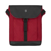 Сумка наплечная Викторинокс (Victorinox) Altmont Original Flapover Digital Bag 7л 606753