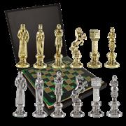 Шахматный набор Ренессанс MP-S-9-36-GRE