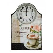 Часы настенные декоративные L40 W4 H60см