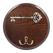 Ключница, L18 W1 H18см 266369