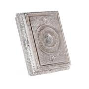 Шкатулка для Корана, L15 W20 H5,5 см