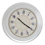 Часы настенные декоративные L60 W7 H60см